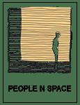 PNS-Logo2 (1)