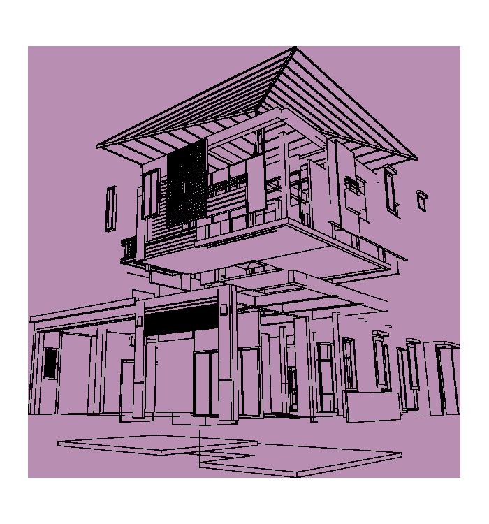 h1-img-131-1bg